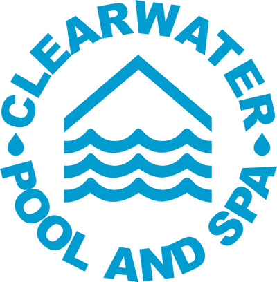 Clearwater Pool and Spa